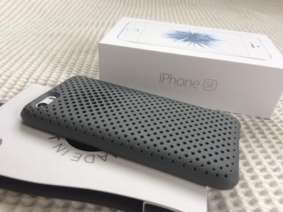 格安SIM はじめての機種変更